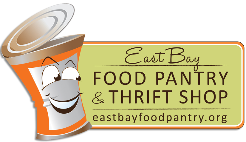 East Bay Food Pantry